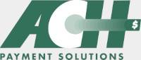 ACH Payment Solutions